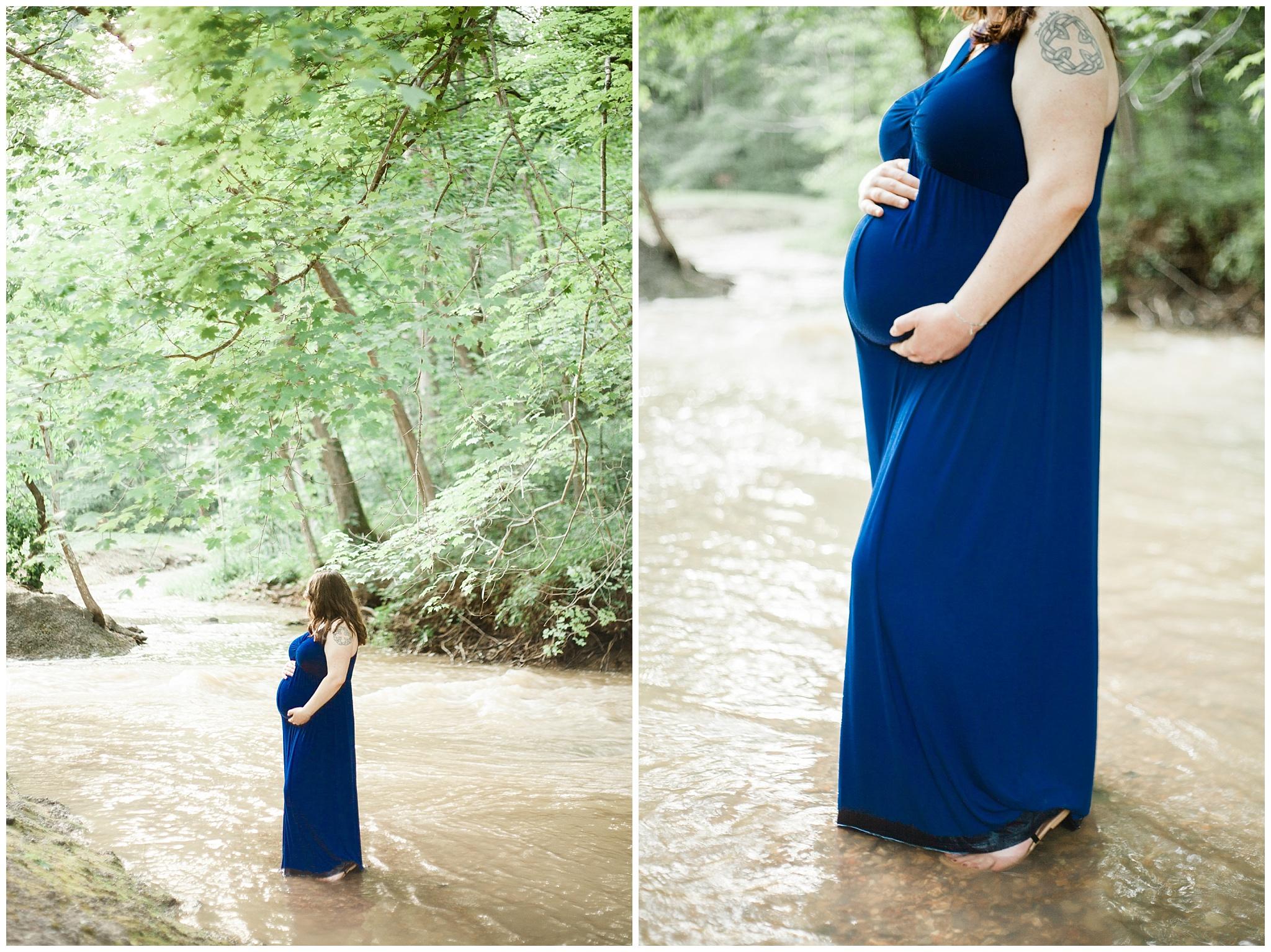 Kentucky-Photographer-Elizabethtown_0397.jpg