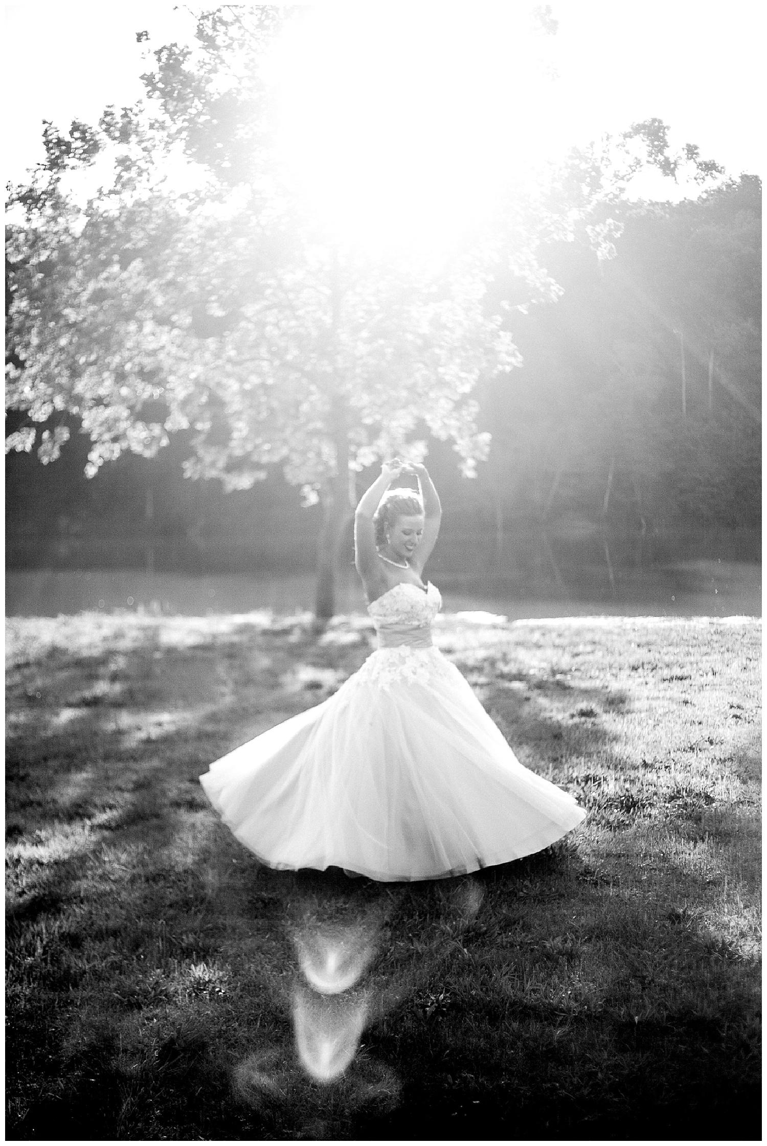 Kentucky-Photographer-Elizabethtown_0162.jpg