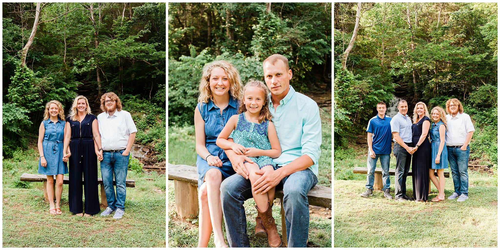 Kentucky-Photographer-Elizabethtown_0403.jpg