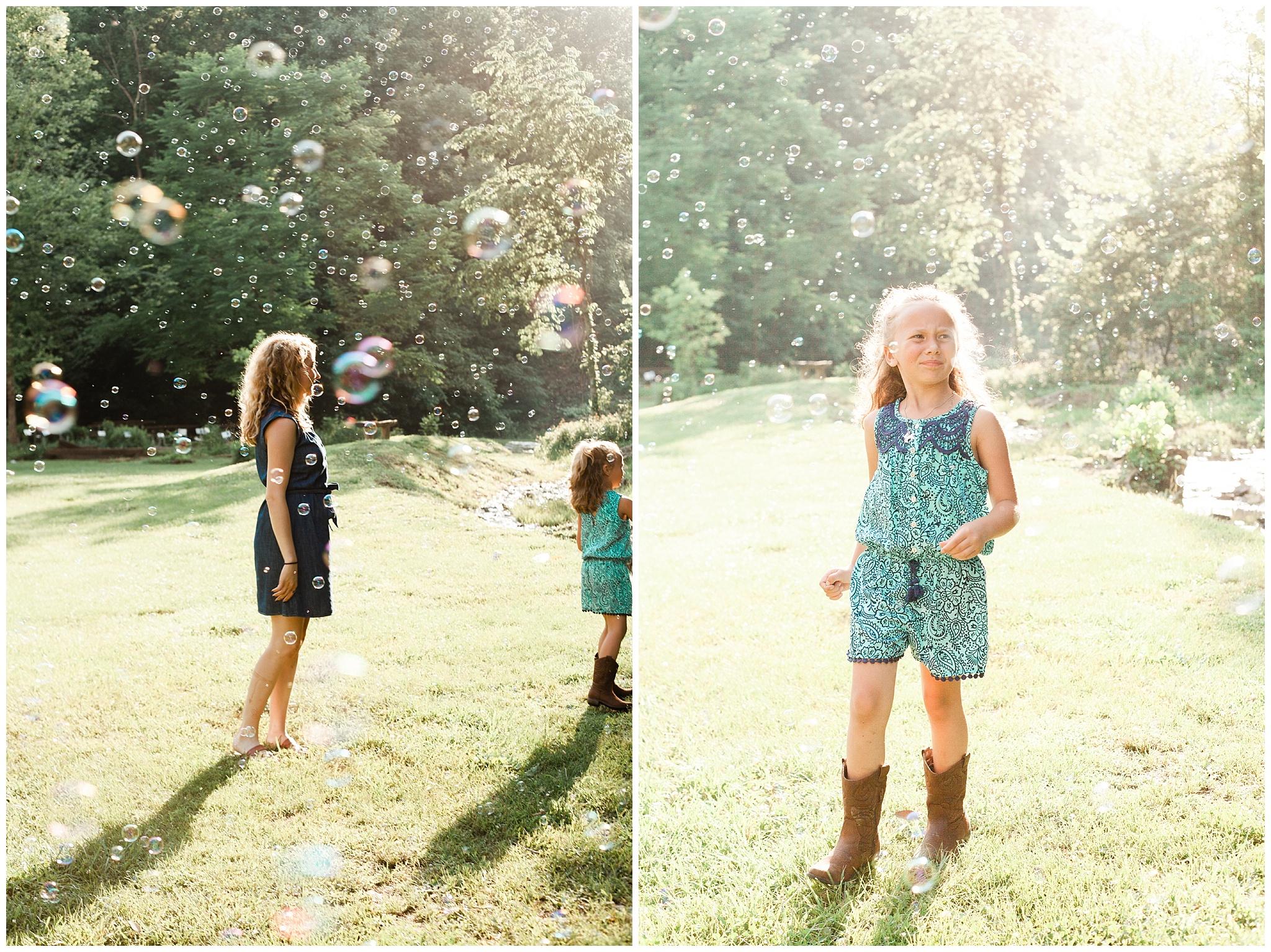 Kentucky-Photographer-Elizabethtown_0406.jpg