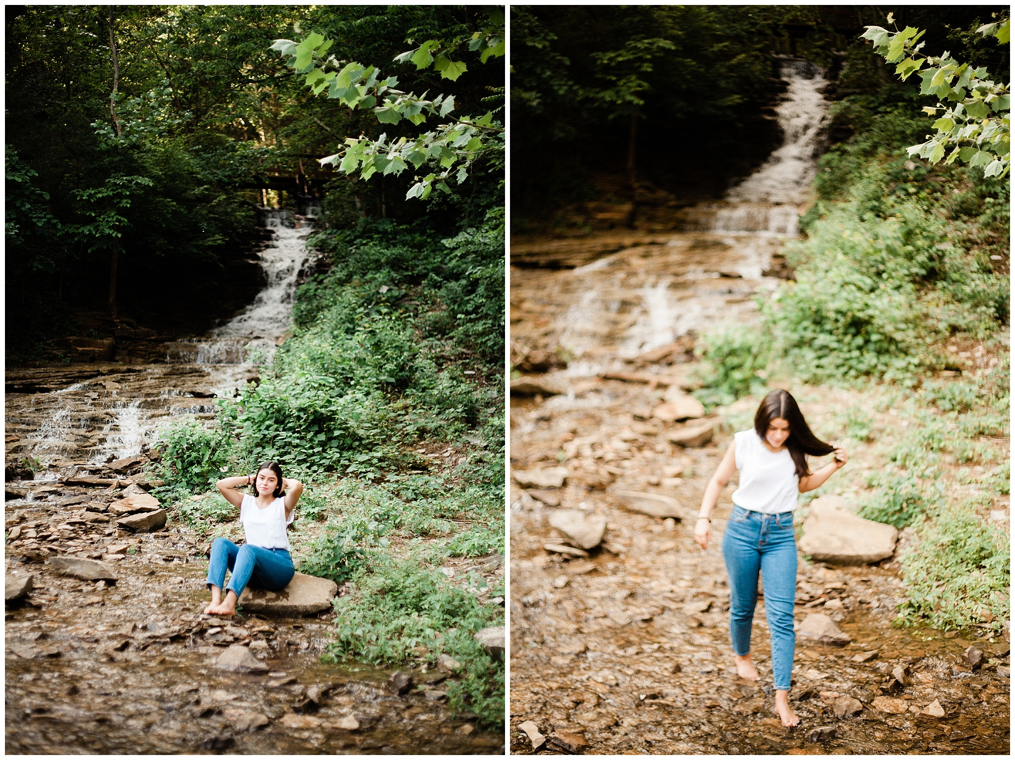 Kentucky-Photographer-Elizabethtown_0414.jpg