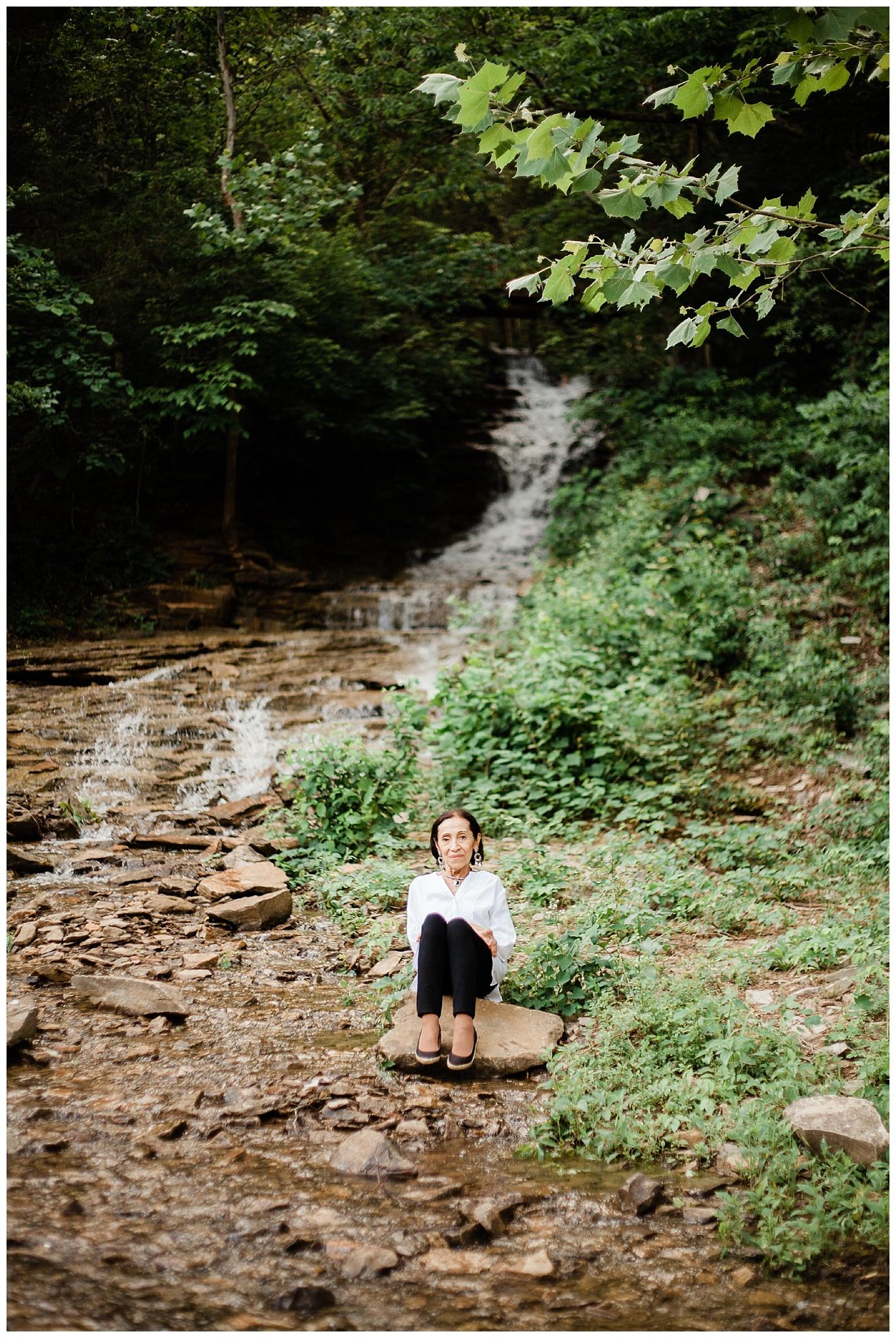 Kentucky-Photographer-Elizabethtown_0417.jpg