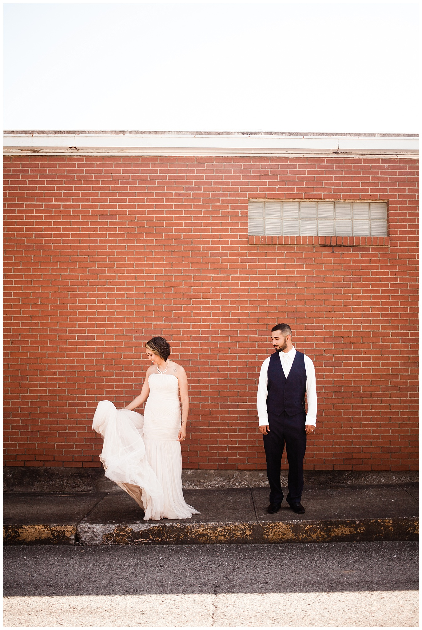 Kentucky-Photographer-Elizabethtown_0657.jpg