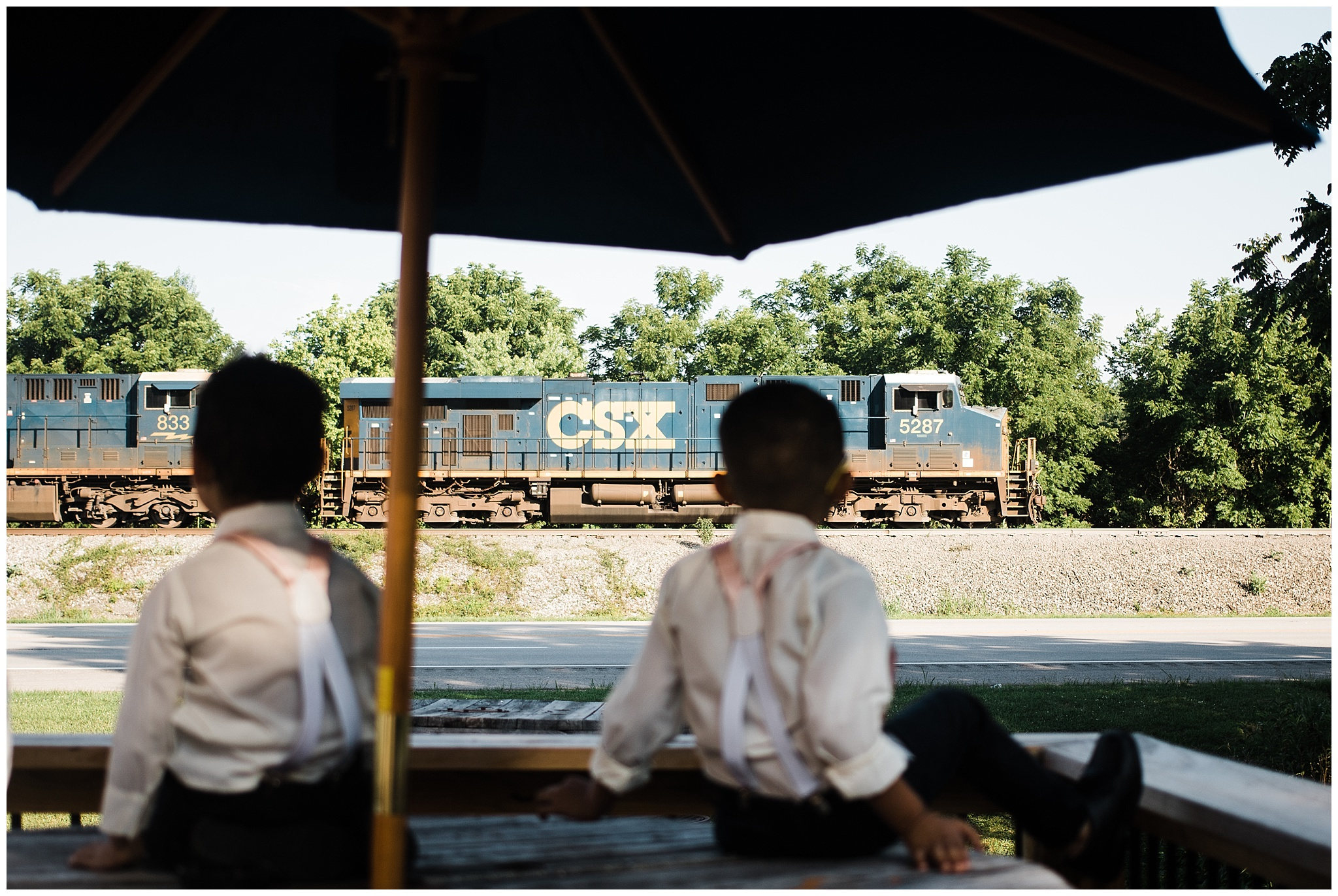 Kentucky-Photographer-Elizabethtown_0685.jpg