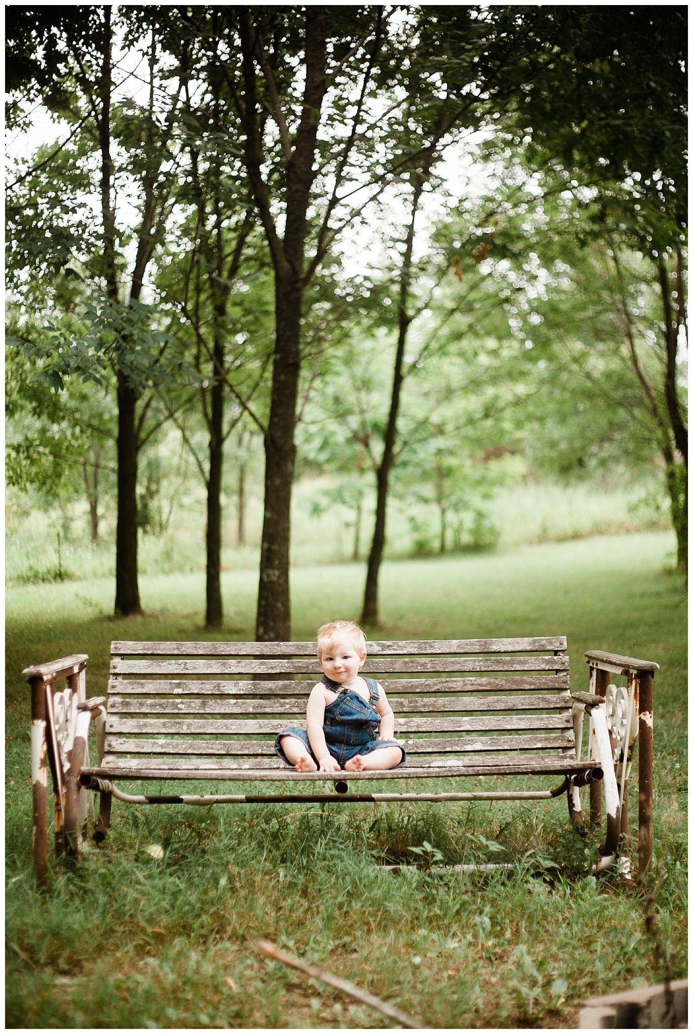 Kentucky-Photographer-Elizabethtown_0733.jpg
