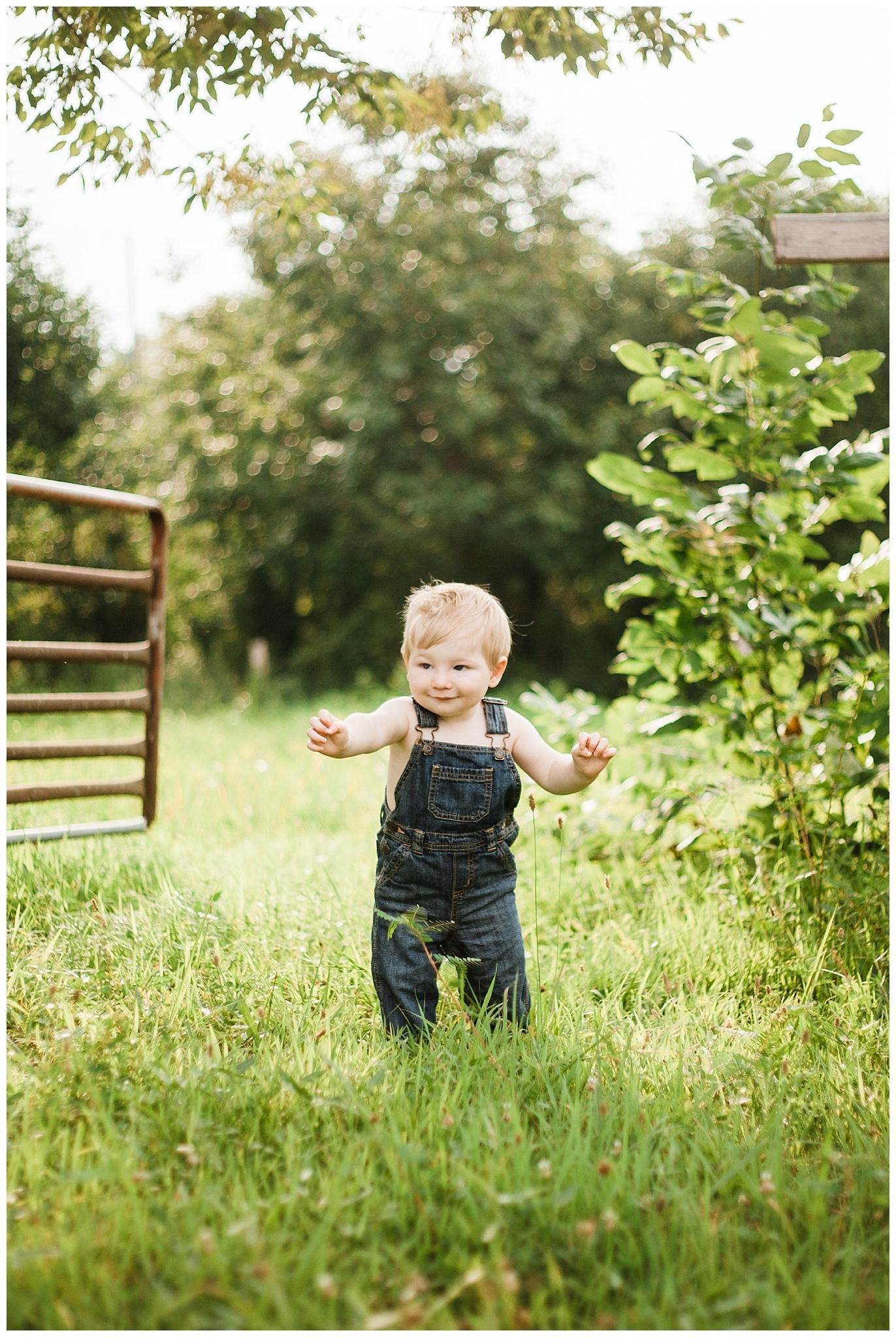 Kentucky-Photographer-Elizabethtown_0752.jpg