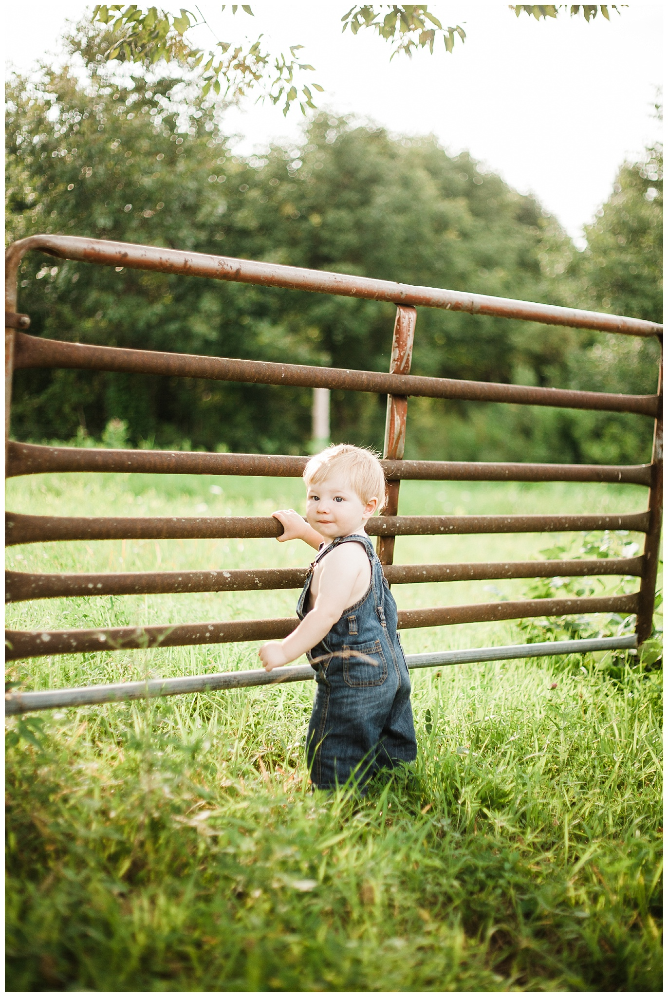 Kentucky-Photographer-Elizabethtown_0754.jpg