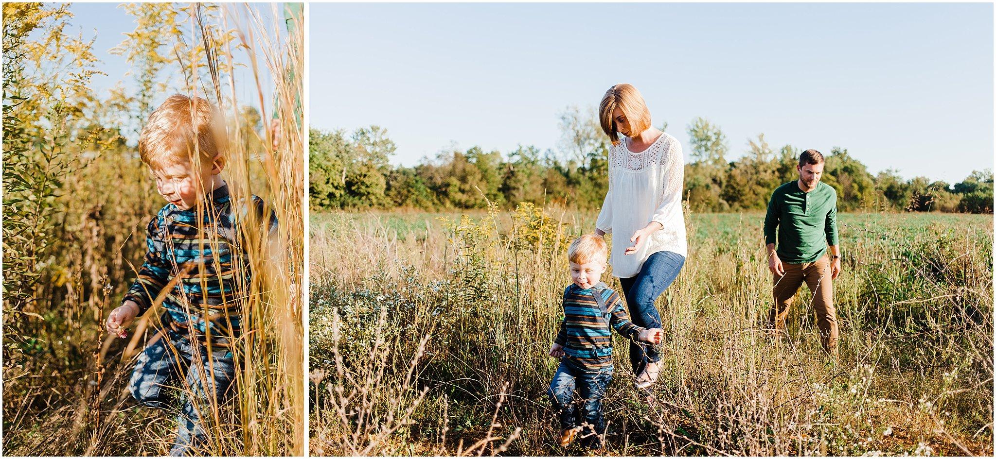 Kentucky-Photographer-Elizabethtown-Fall_0960.jpg