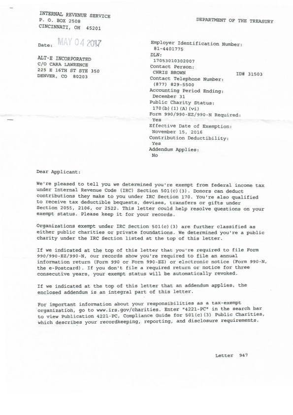 IRS Letter 01.png