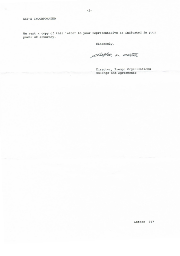 IRS Letter 02.png