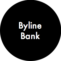 byline bank.png