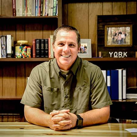 Dave York - Roseburg, Oregon, USAArea: Philippines