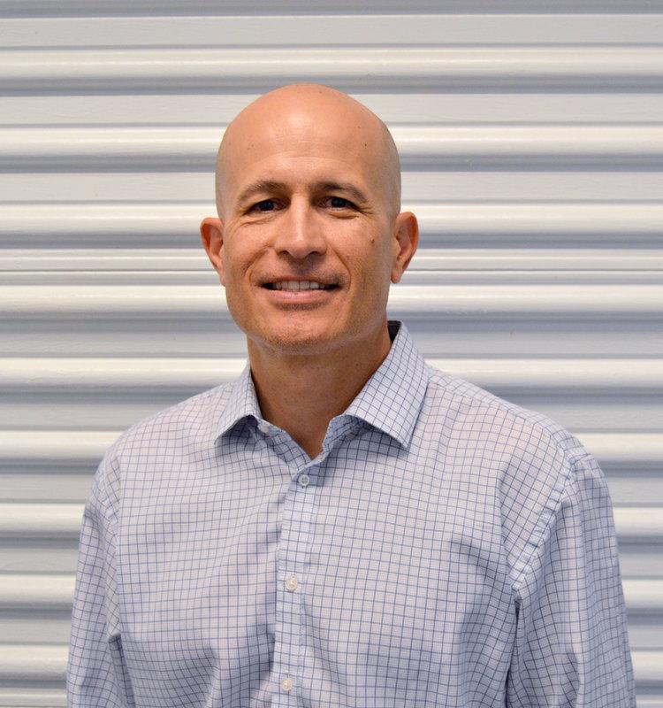 Erik Rangel - Yuma, Arizona, USAArea: India