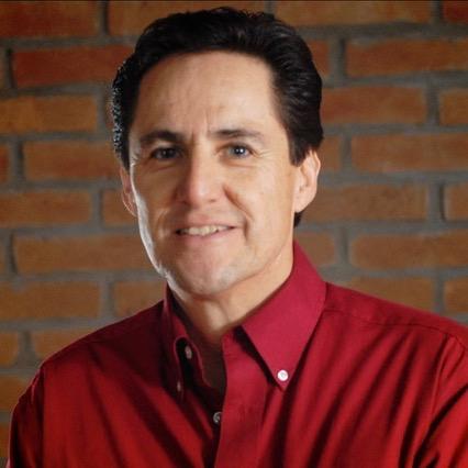 Carlos Contreras - Juárez, MexicoArea: Mexico & Central America