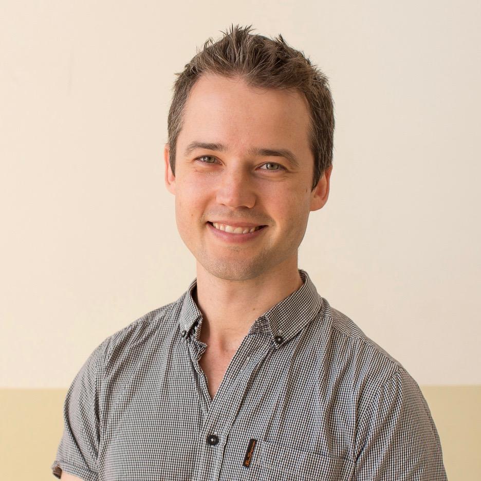 Brendan Willis - Sydney, AustraliaArea: Global - Theology