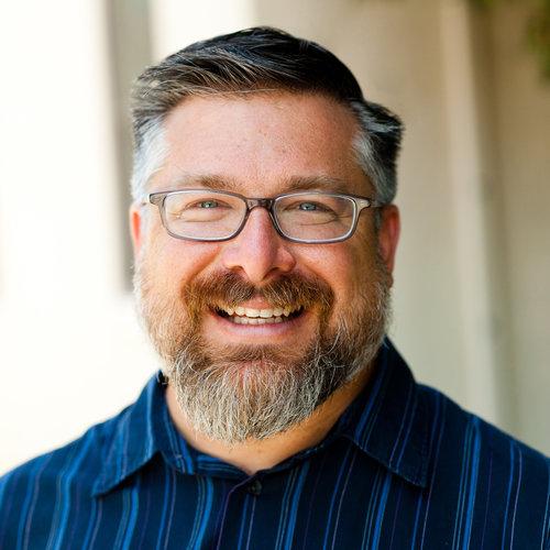Eric Turbedsky - Orange, California, USAArea: Asia-Pacific