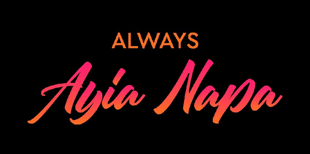 ayia-napa-final-logo-2-1024x511.png