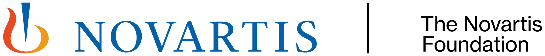 TheNovartisFoundation_logo_pos_rgb (2).png