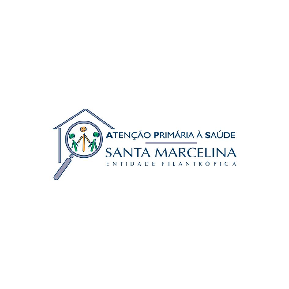 APS Santa Marcelina