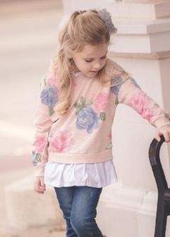 mae-li-rose-floral-two-in-one-long-sleeve-sweatshirt-preorder-1.jpg