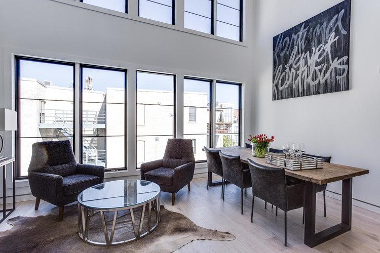 1471+Girard+St+NW+4+Washington-large-009-11-LivingDining+Room-1499x1000-72dpi.jpg