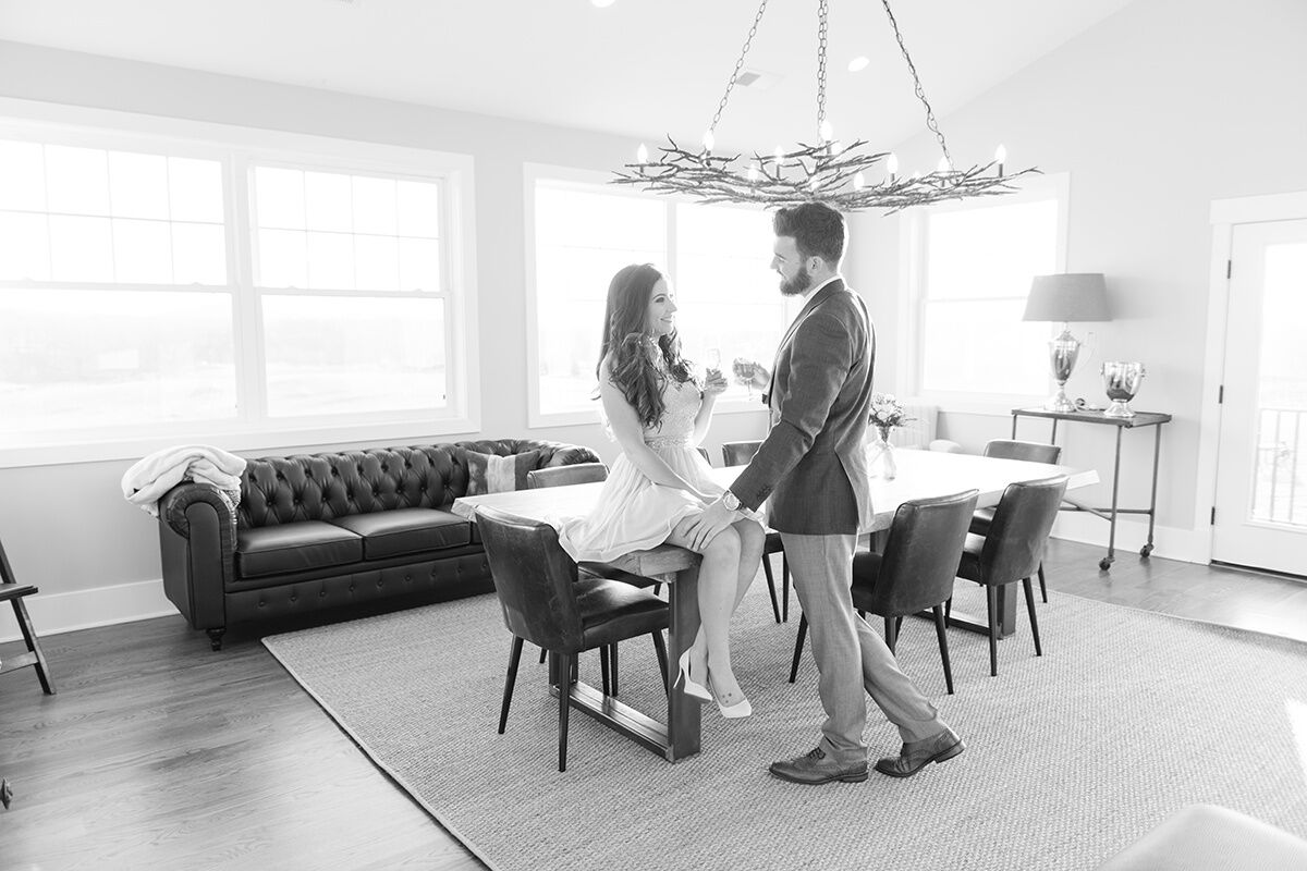 Setareh_And_Troy_Engagement_JOFFOTO-124_preview.jpeg