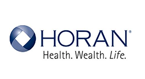 Final - Horan.jpg