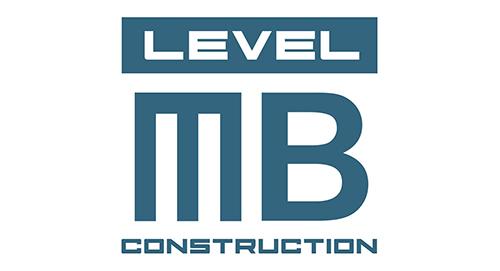 Final - Level MB.jpg