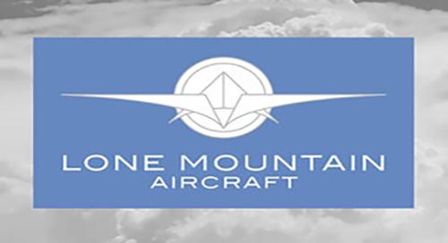 Final - Lone Mountain.jpg