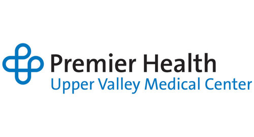 Final- Premier Health.jpg
