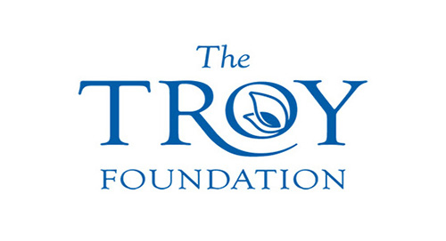 Final- Troy Foundation.jpg