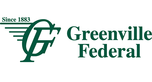 Greenville Federal.jpg