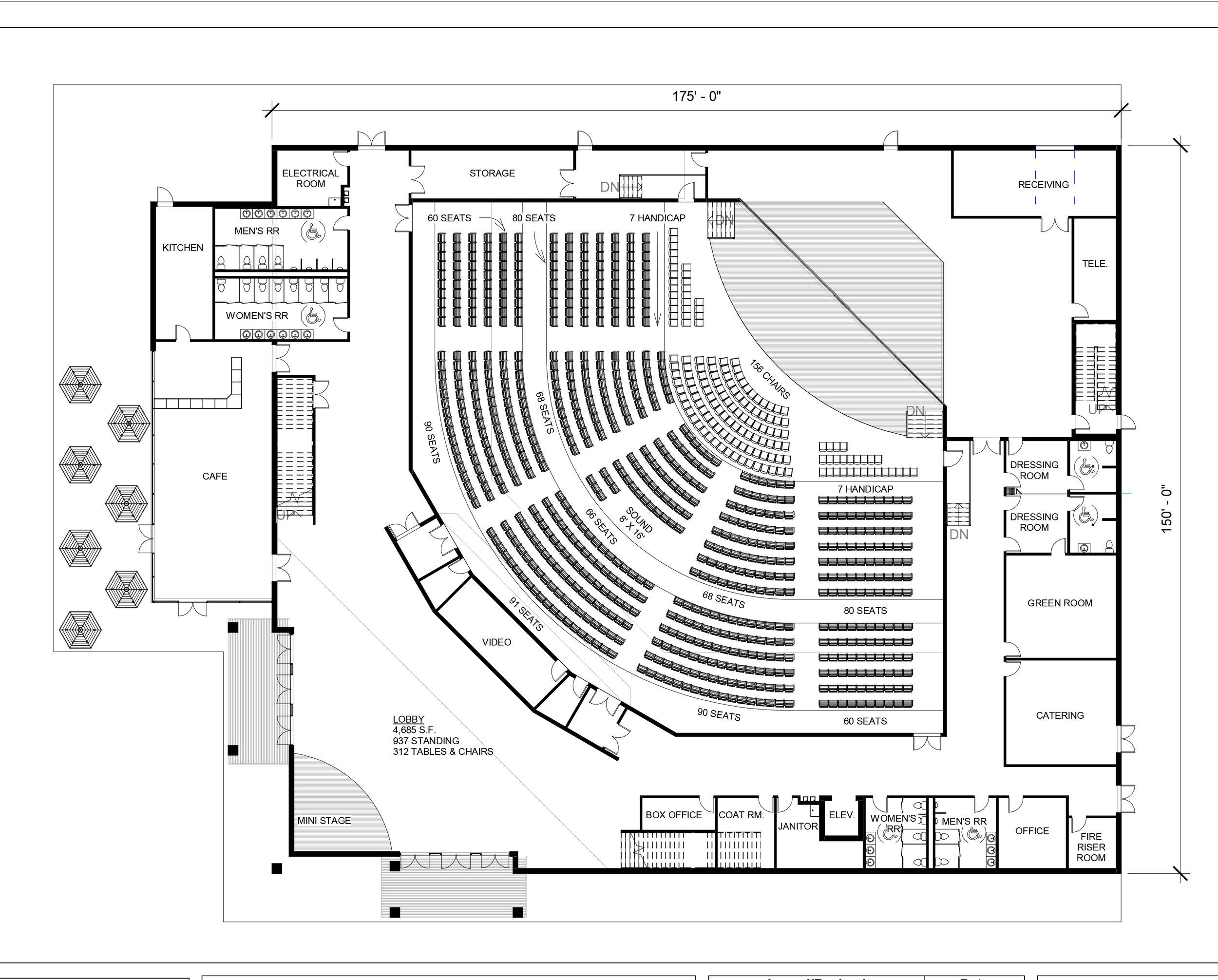 3-12-19 First Floor cropped.jpg