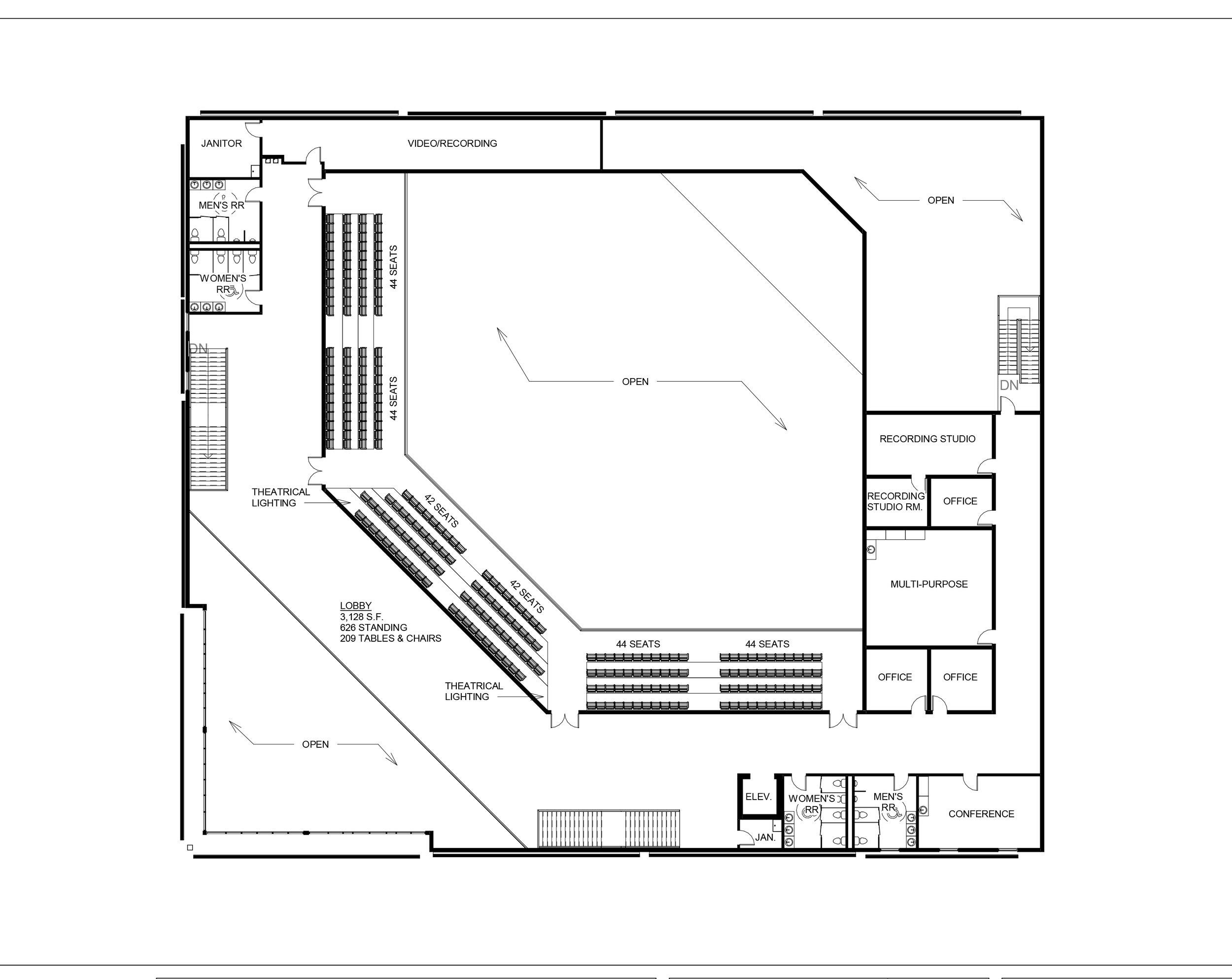 3-12-19 Second Floor Cropped.jpg