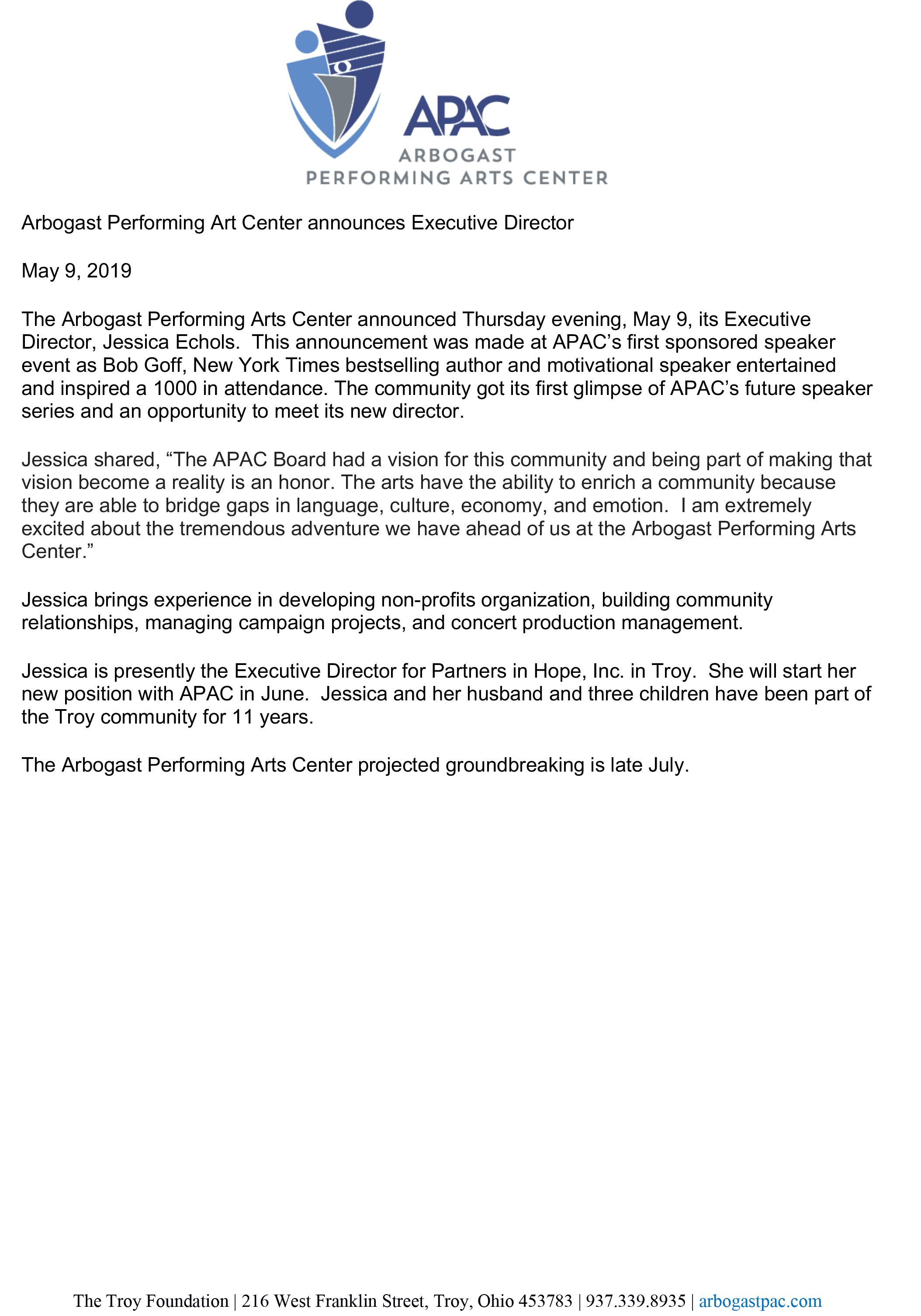 APAC Press release executive director (1).jpg