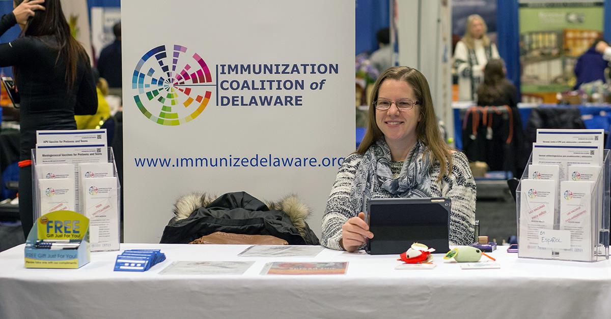 immunization coalition Vendors-57.jpg