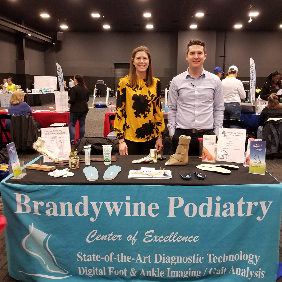 Brandywine Podiatry 20190105_123322.jpg