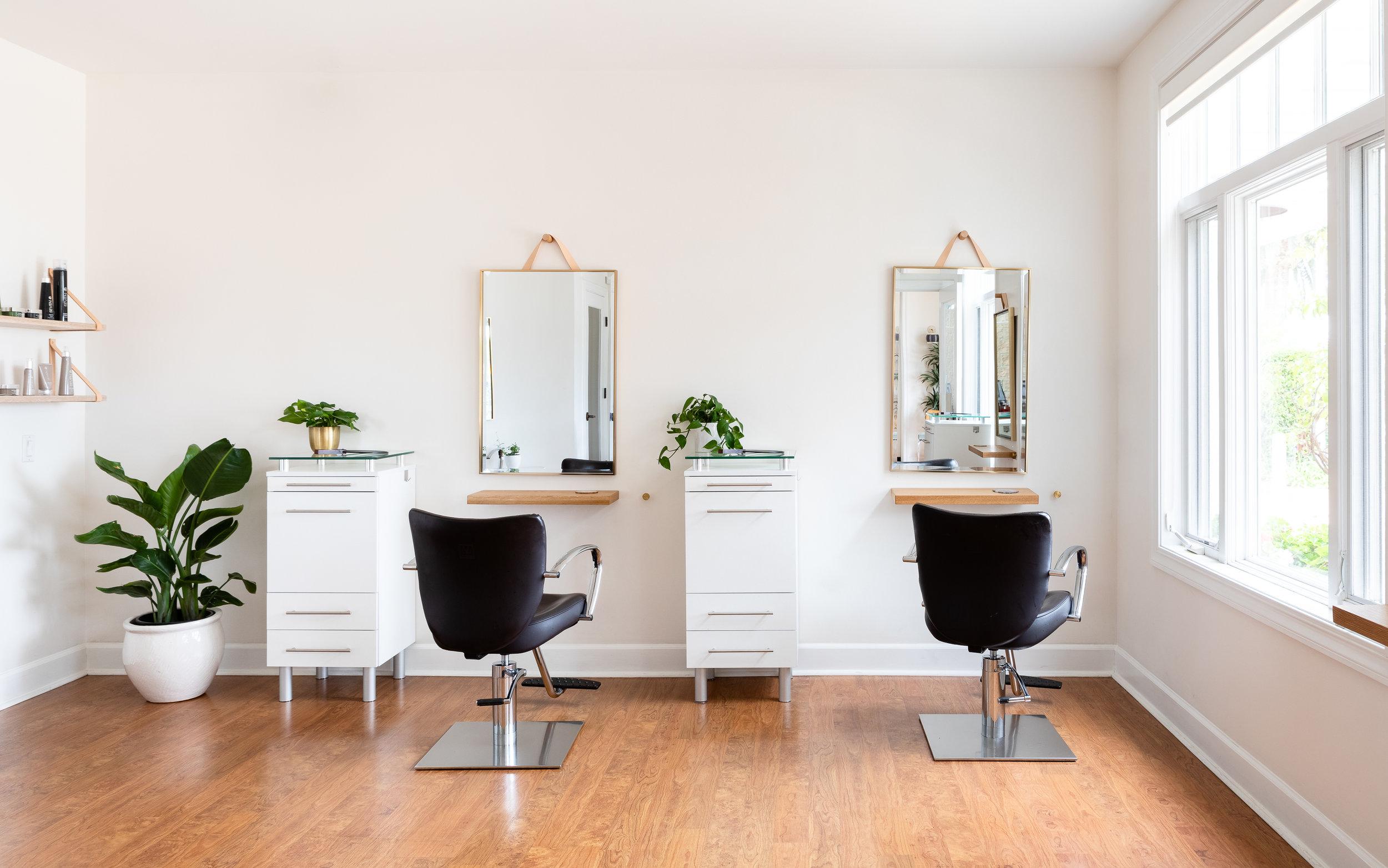 harte-designs-isaac-sss-salon-2.jpg