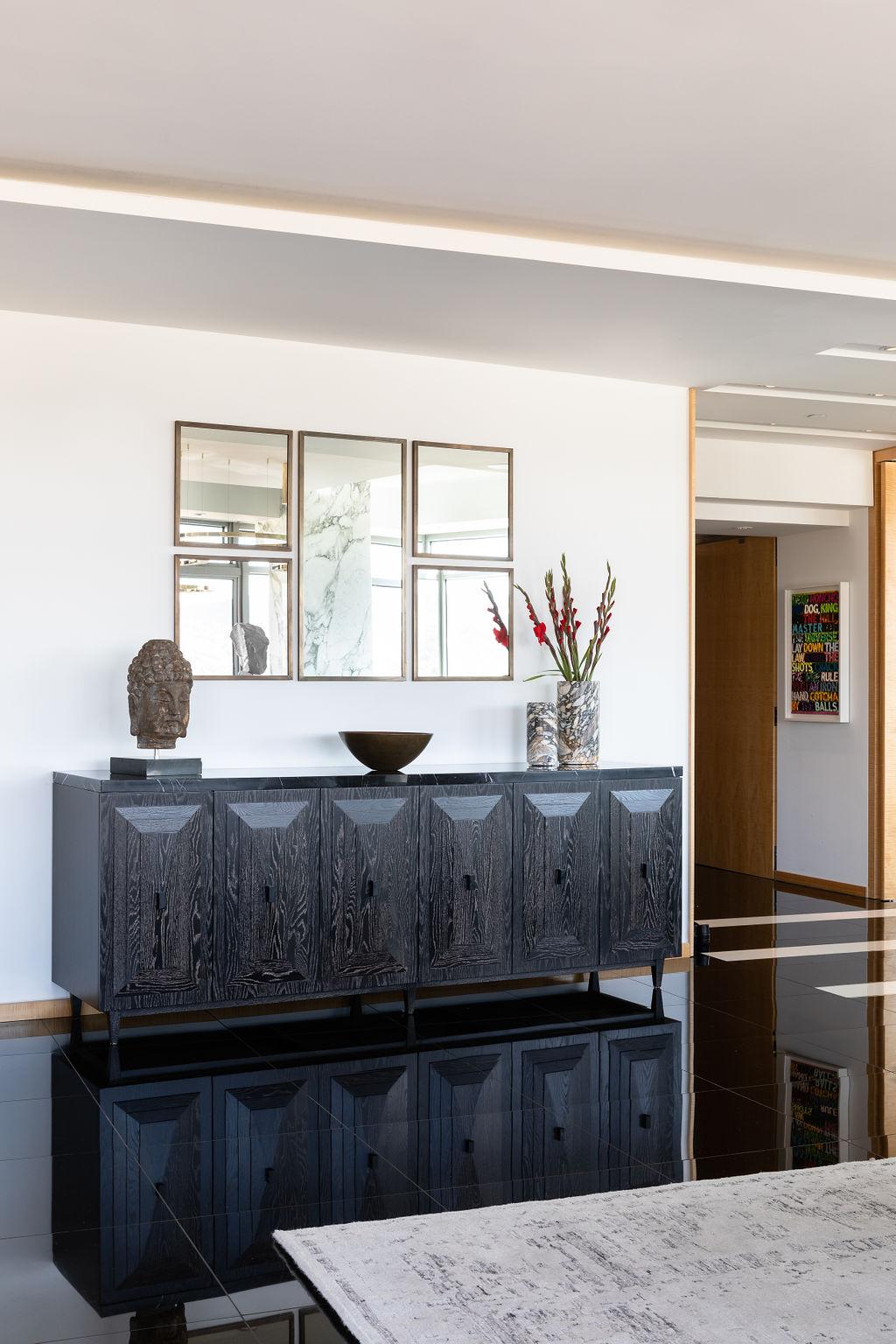 isaac-harte-designs-westwood-condo-11.jpg