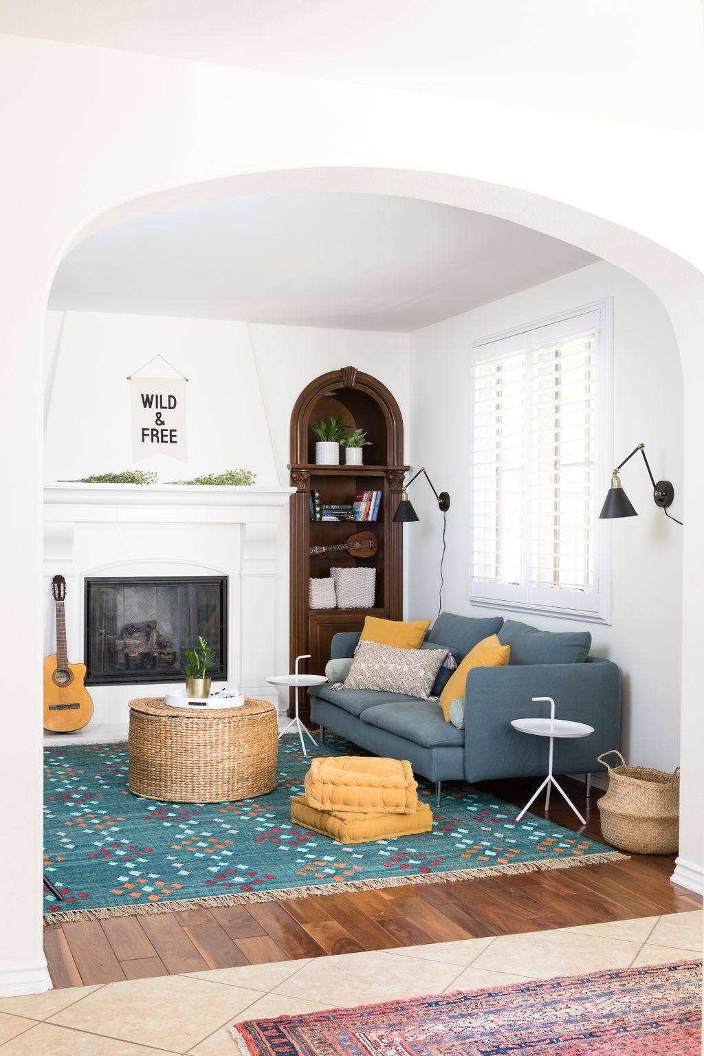 isaac-hart-designs-orange-county-residential-1.jpg