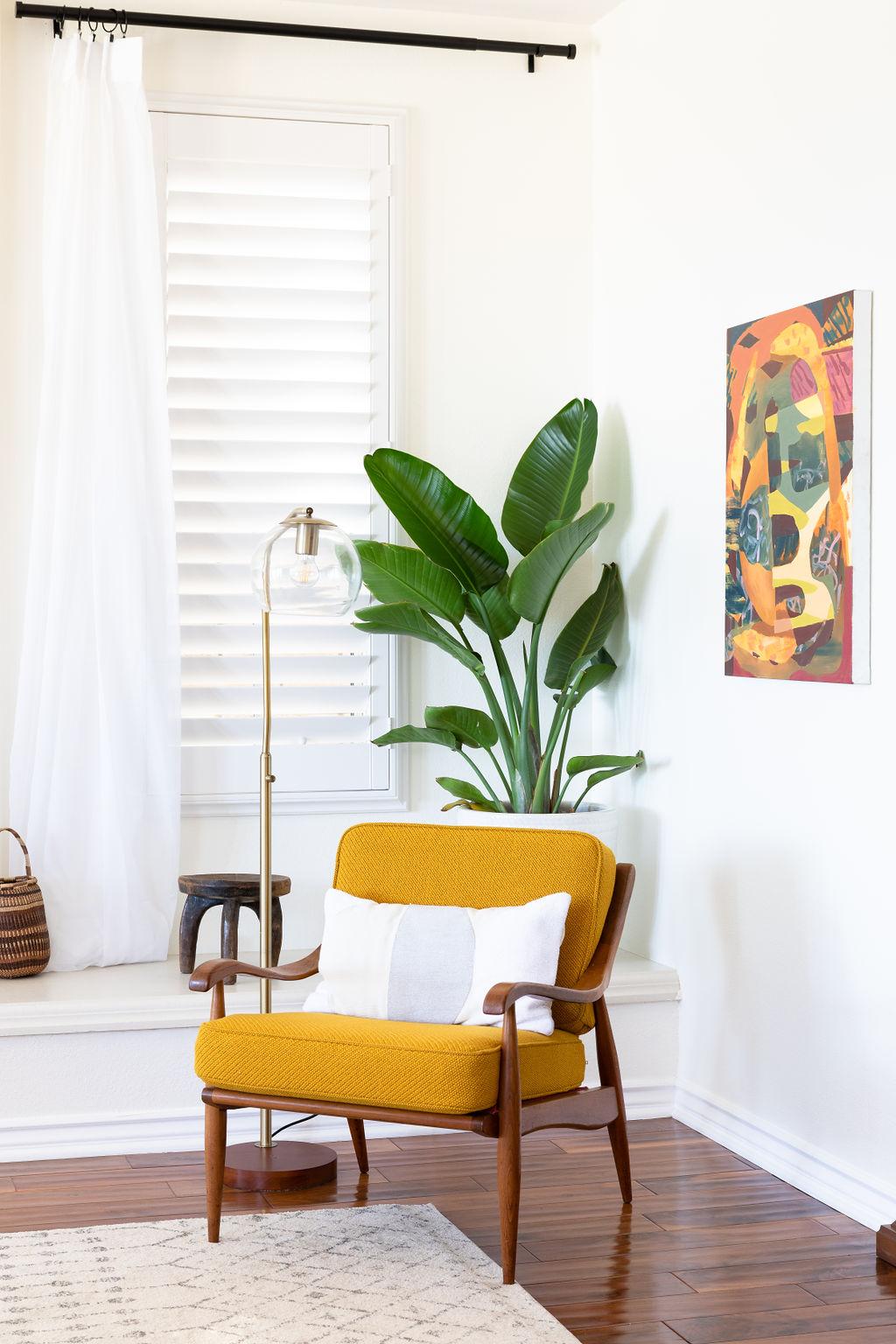 isaac-hart-designs-orange-county-residential-17.jpg