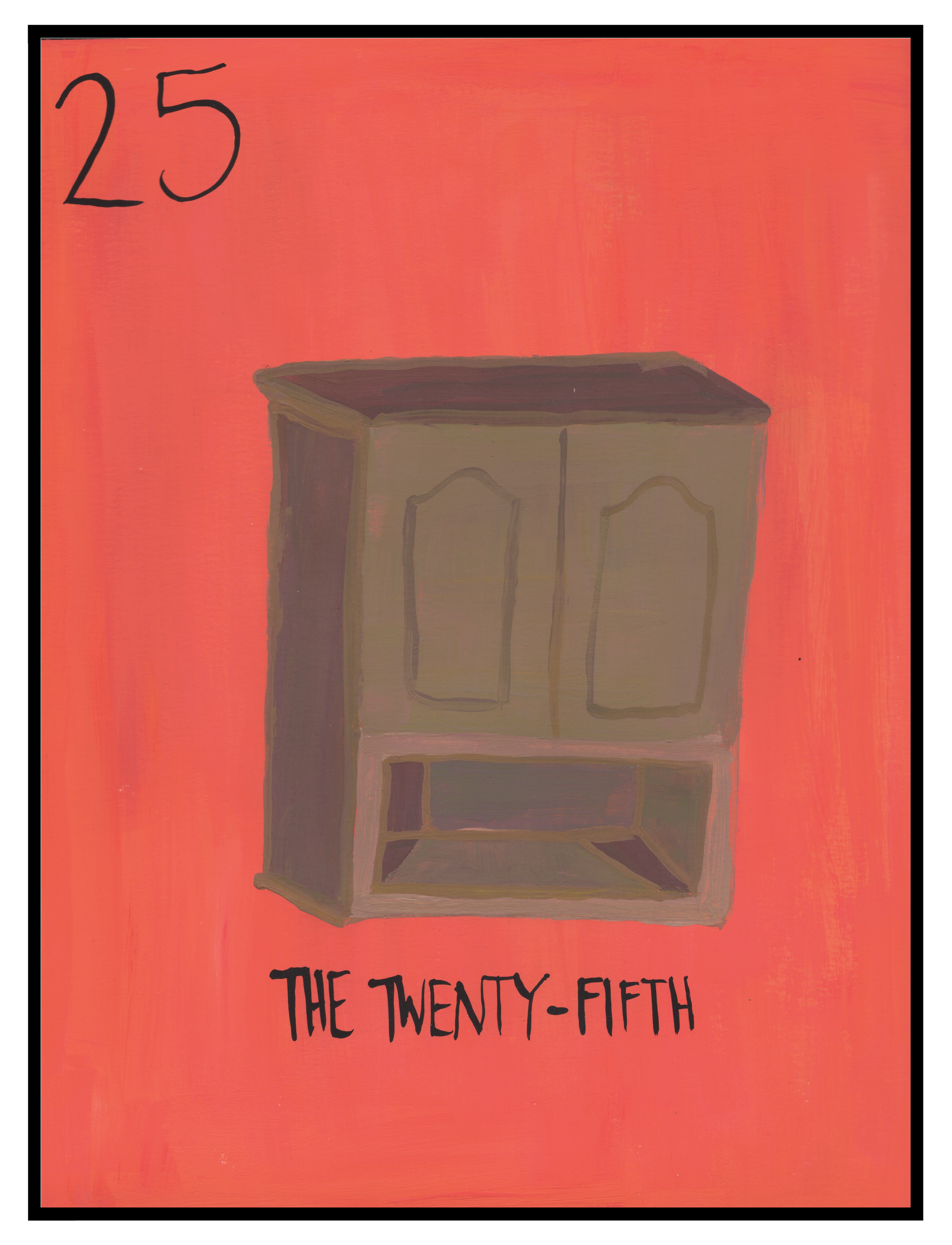 25th-01.png