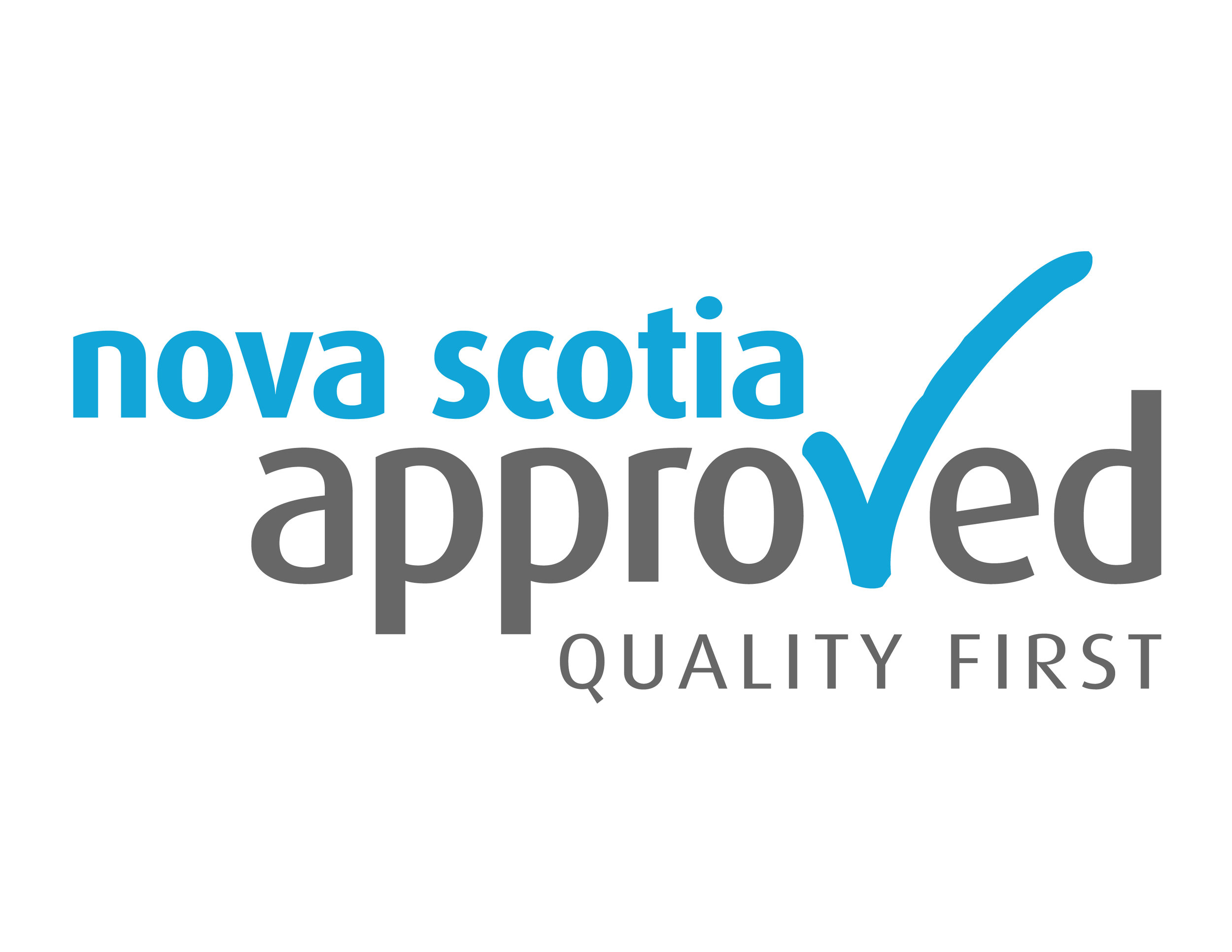 NSApproved logo.jpg