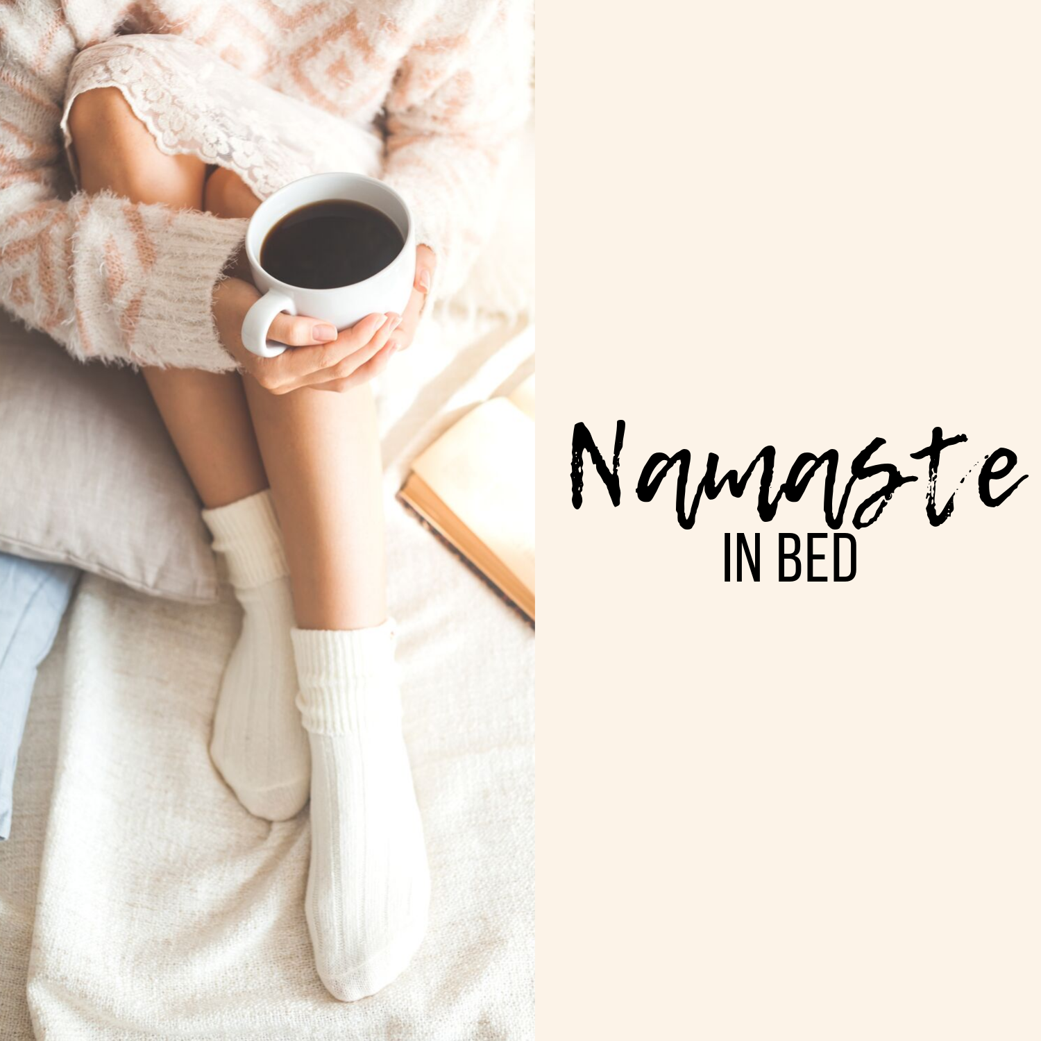 Namaste in Bed hotel package.png