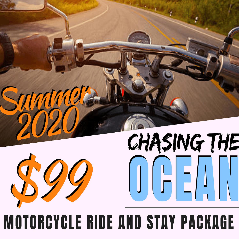 motorcycle package  2020.png