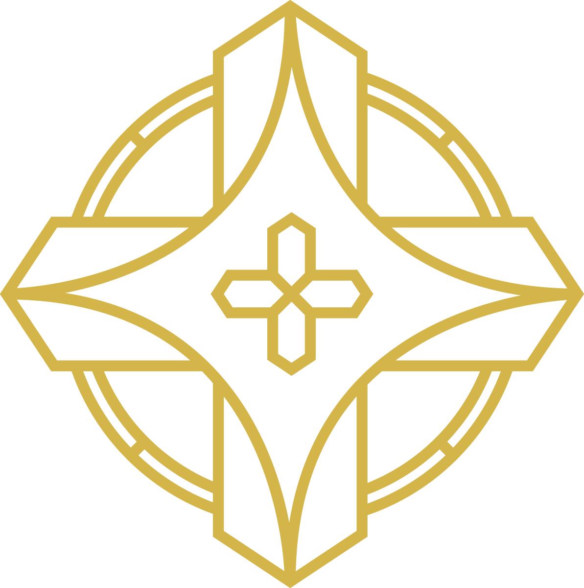 ppc_logo_2017_mark_gold_large.jpg