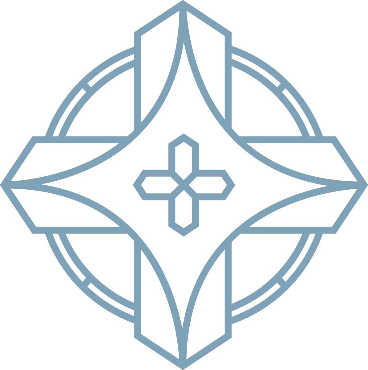 ppc_logo_2017_mark_blue_large.jpg