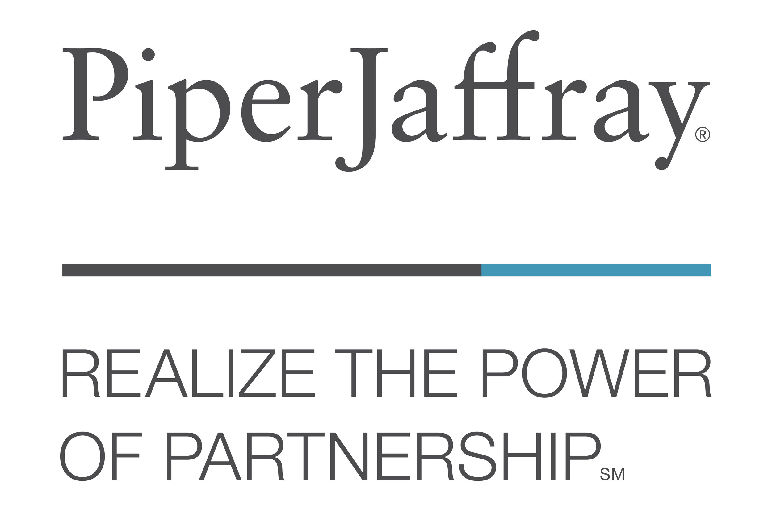 Piper Jaffray Logo - Web.jpg