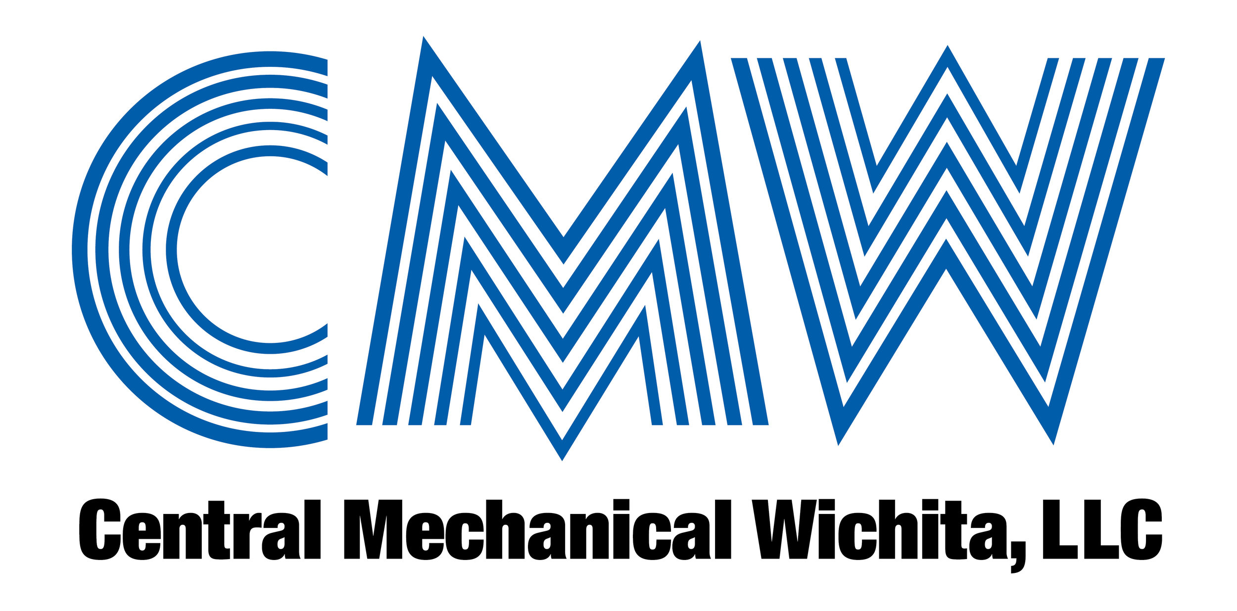Central Mechanical Logo - Web.jpg