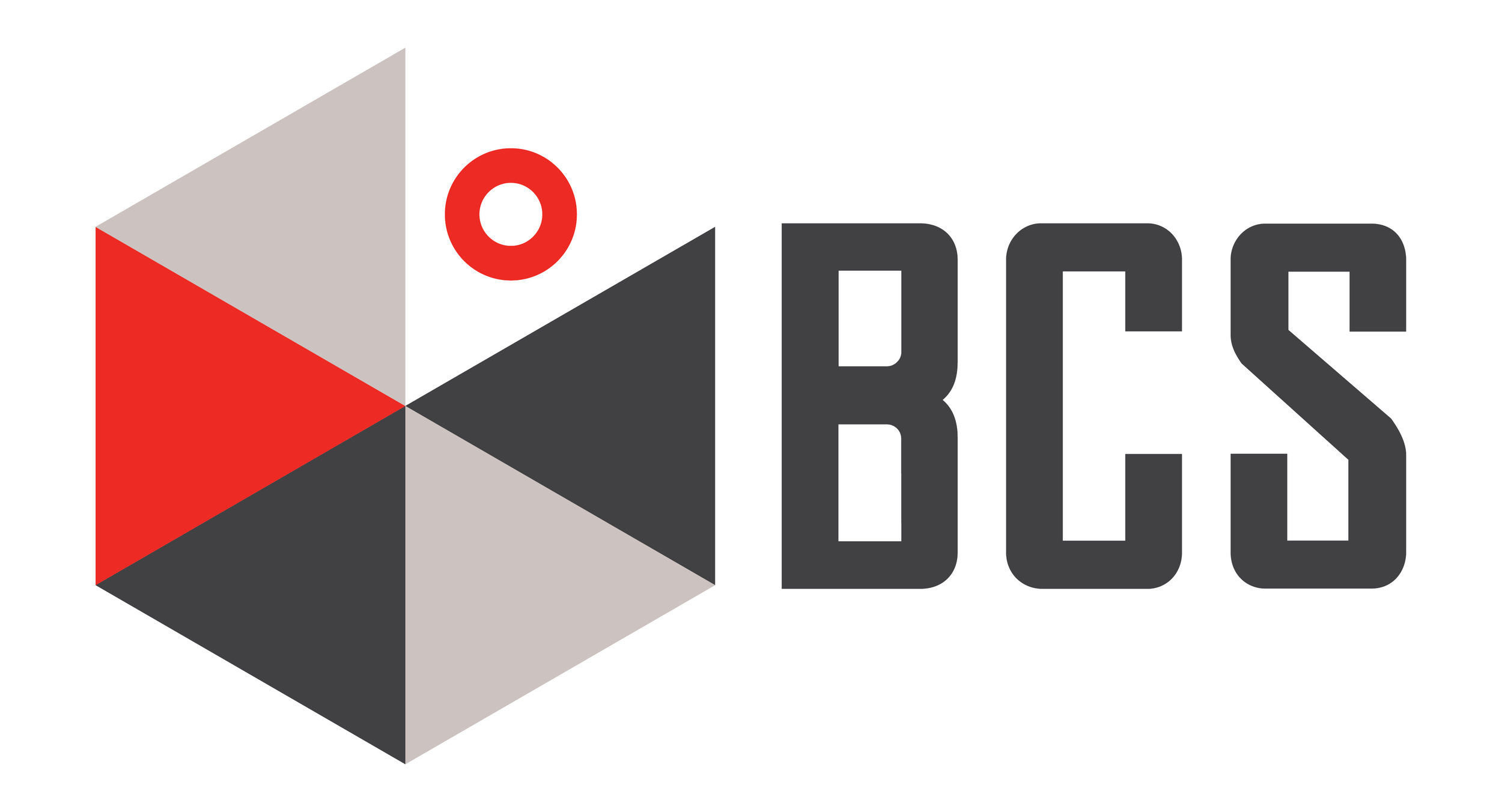Building Controls Logo - Web.jpg
